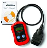51 s9osBj4L. SL160  Autel MaxiScan MS300 CAN Diagnostic Scan Tool for OBDII Vehicles