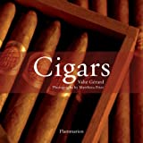 Cigars: Revised and Updated (v. 1)