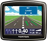 TomTom ONE IQ Routes Edition Satellite Navigation Unit Europe