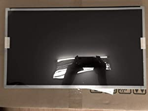 Calvas M195FGE-L20 new 19.5 inch lcd screen panel in stock