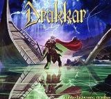 When Lightning Strikes by DRAKKAR (2012-01-24)
