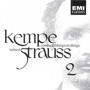 Strauss;Orchestral Wks.V.2