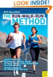 The Run-Walk-Run Method