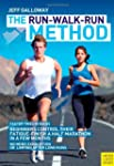 Run-Walk-Run-Method,The