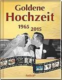 Image de Goldene Hochzeit: 1965 - 2015