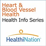 img - for Heart and Blood Vessel Health book / textbook / text book
