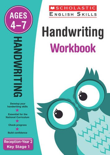handwriting-reception-year-2-workbook-scholastic-english-skills