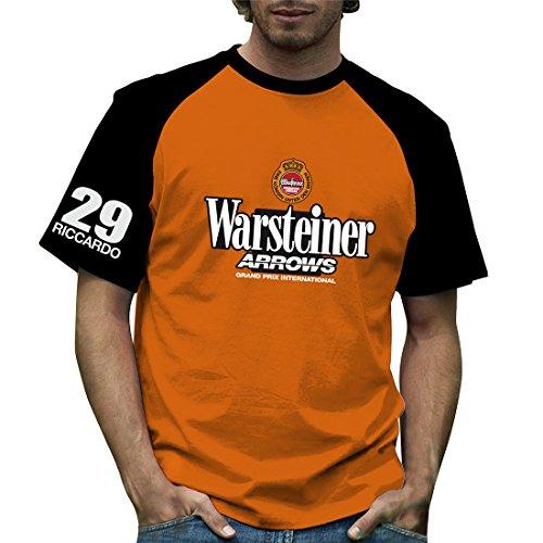 retro-formula-1-storico-frecce-warsteiner-grand-prix-contrasto-maglietta-orange-and-black-xxl