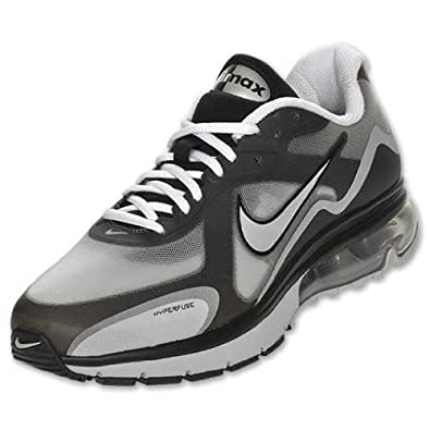Amazon.com: Men's Nike Air Max Alpha 2011 Running Shoes ...