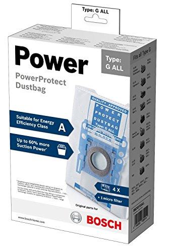 Bosch-BBZ41FGALL-Powerprotect-Sac--Poussires