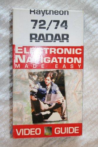 raytheon-72-74-radars-edizione-germania