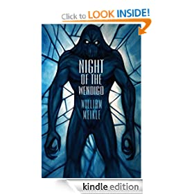 Night of the Wendigo