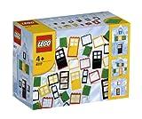 LEGO 6117 - Türen und Fenster - Preisverlauf