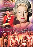 Majestic Life of Queen Elizabeth II [Import]
