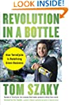 Revolution in a Bottle: How TerraCycl...