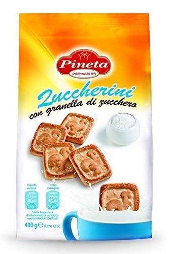 biscotti-frollini-con-granella-di-zucchero-zuccherini-4-pack-of-400gr