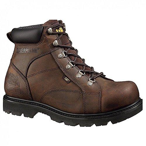 caterpillar-mens-mortar-work-bootdark-brown10-m-us