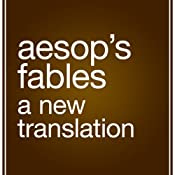 Aesops Fables | [Aesop]