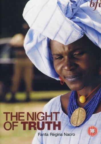 night-of-truth-2004-dvd