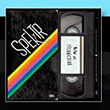 B/W vs. Technicolor by SPEkTR (2011-01-14)