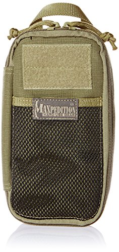 maxpedition-skinny-pocket-organizer-khaki