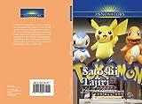 img - for Satoshi Tajiri: Pokemon Creator (Innovators) book / textbook / text book