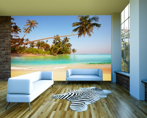 Bilderdepot24 self-adhesive Photo Wallpaper - Wall Mural
