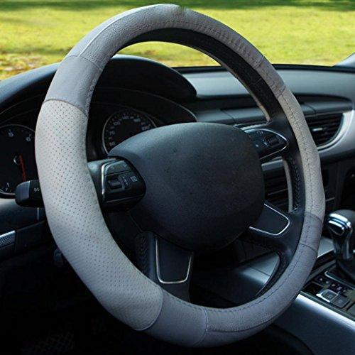 in-pelle-manica-volante-auto-anello-interno-stagioni-confortevole-e-traspirante-universale-38-centim