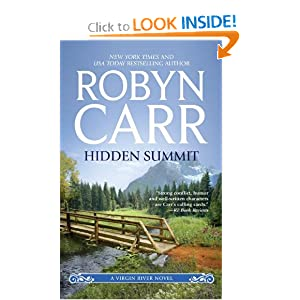 Hidden Summit (Wheeler Large Print Book Series) book downloads