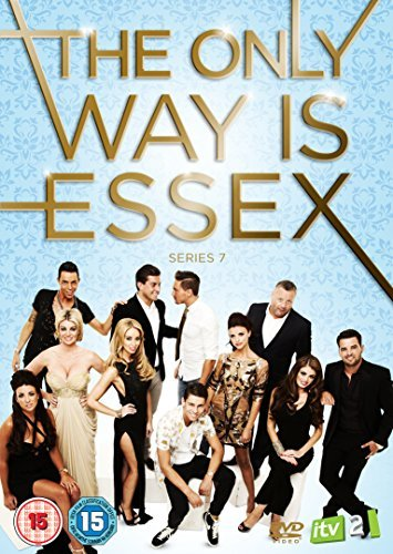 the-only-way-is-essex-series-7-2-dvd-set-the-only-way-is-essex-series-seven-origine-uk-nessuna-lingu