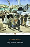 Image of Daisy Miller and Other Tales (Penguin Classics)