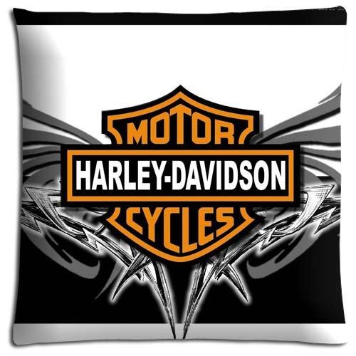 18-18 throw pillow case Polyester * Cotton