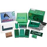 ガリウム(GALLIUM) Trial Waxing Box(トライアルワクシングボックス) JB0004