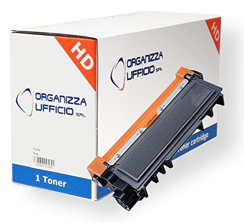 i-tn2320-toner-compatibile-per-brother-tn-2320-alta-capacita-2600-pagine-compatibile-per-stampanti-b
