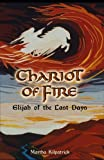 img - for Chariot of Fire: Elijah of the Last Days book / textbook / text book