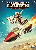 #3: Tere Bin Laden: Dead or Alive