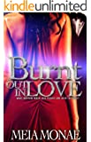 Burnt Out In Love: Episode #1 (English Edition)