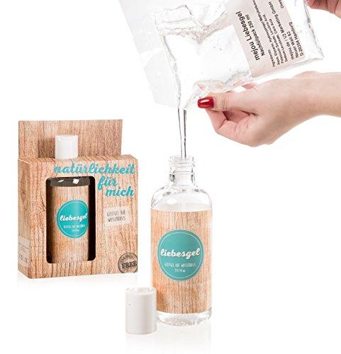 mejou-liebesgel-veganes-aqua-gleitgel-500ml-langzeitwirkung-auf-wasserbasis-mit-naturalen-wirkstoffe