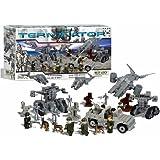 Best-Lock 01035T - The Terminator - Ultimate Termination