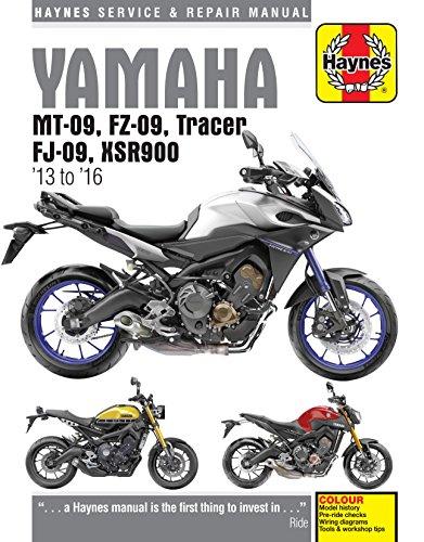 yamaha-mt-09-mt09-tracer-xsr900-2013-2016-haynes-manual