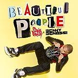 Beautiful People (Radio Edit)