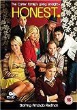 Honest - Series 1 - Complete [DVD]