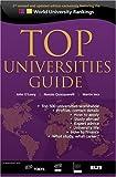 Top Universities Guide (0955815703) by Nunzio Quacquarelli