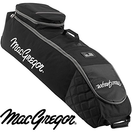 40-off-macgregor-vip-deluxe-wheeled-padded-golf-bag-flight-cover-travel-cover