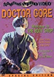 Doctor Gore (Special Edition) (1973)