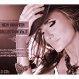 New Country Collection 2