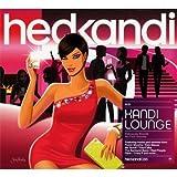 echange, troc Compilation - Kandi Lounge 86