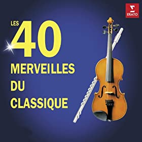 Moment musical, Op. 94 D. 780, No. 3 en fa mineur
