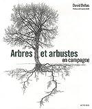 echange, troc  - Arbres et Arbustes en campagne