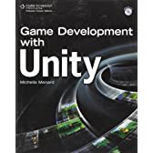 Game Development with Unity, 1st Edition